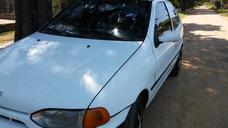 Fiat Palio Año 2000