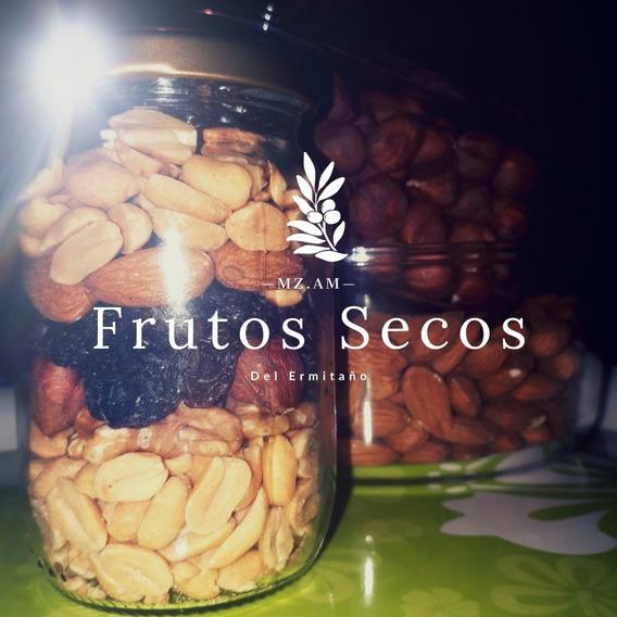 Frutos Secos Quito, Nuez,maní,arándano,pecana,pasas,almendra
