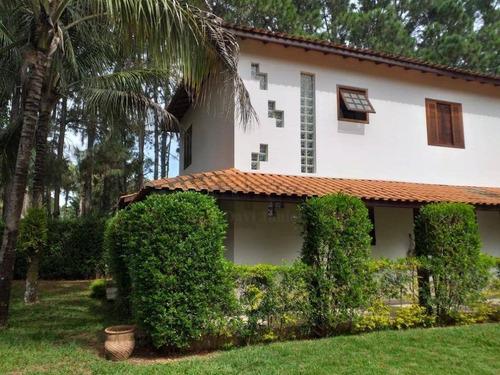 Casa À Venda Por R$ 638.000,00 - Éden - Sorocaba/sp - Ca2109