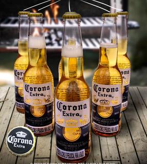 Cerveza Corona 330cc