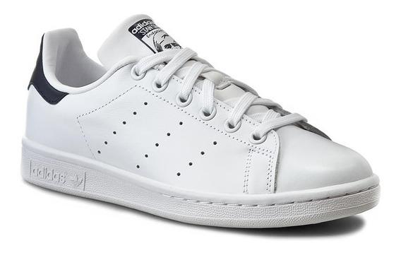 Zapatillas adidas Stan Smith (d-5) Hombre M20325 In