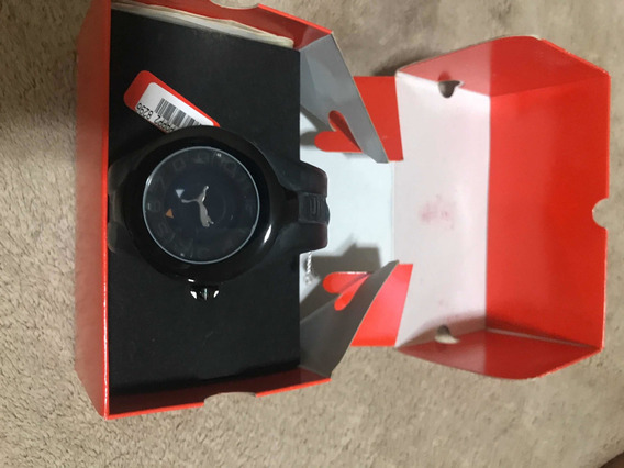 Relógio Puma Feminino Novo - R$ 250,00