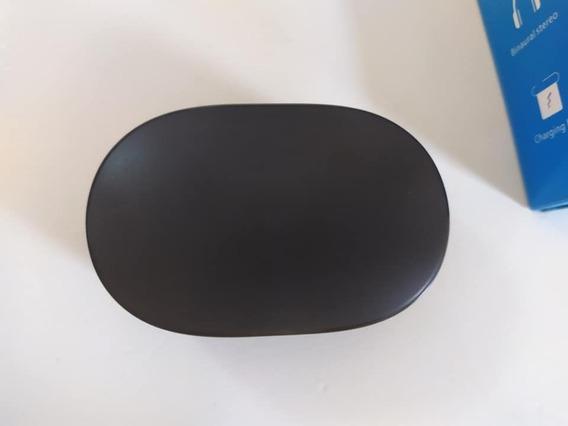 Fone De Ouvido Bluetooth 5.0 A6s