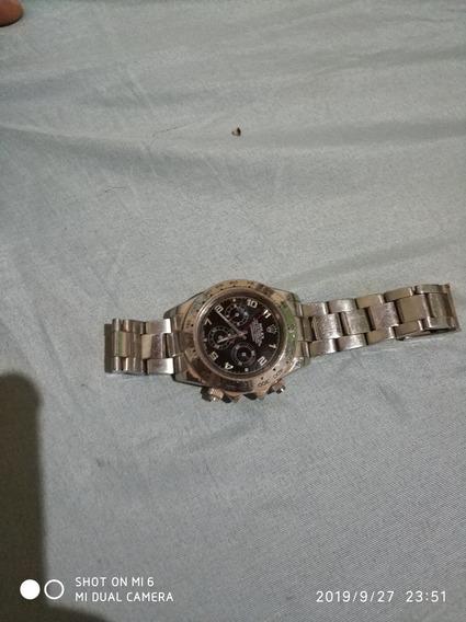 Relógio Rolex Winner Daytona 1992