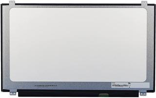 Pantalla, Display Para Laptop 15.6 Slim 30p