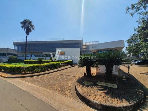 Galpão Á Venda E Para Aluguel Em Techno Park - Ga285601