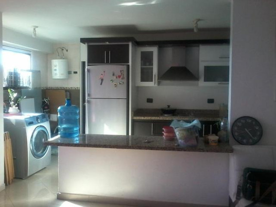 Apartamento En Venta Bararidarah: 19-8643