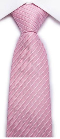 Corbata Elegante Hombre Formal. Diseños Diferentes