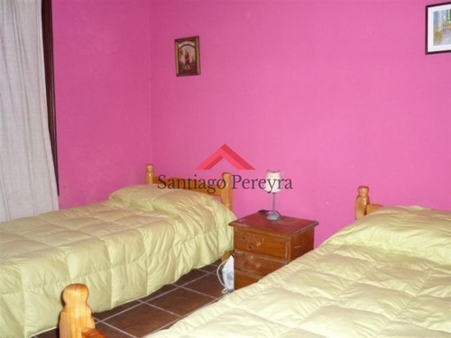 Espectacular Casa En Venta - Ref: 5943