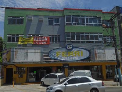 Estrela Do Norte - Rua Nilo Peçanha, 495 Salão 301 Lt A - R 4000,00 - Cesl00018