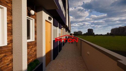 Imagem 1 de 15 de Sobrado Com 2 Dormitórios À Venda, 59 M² Por R$ 270.000,00 - Vila Ré - São Paulo/sp - So2494