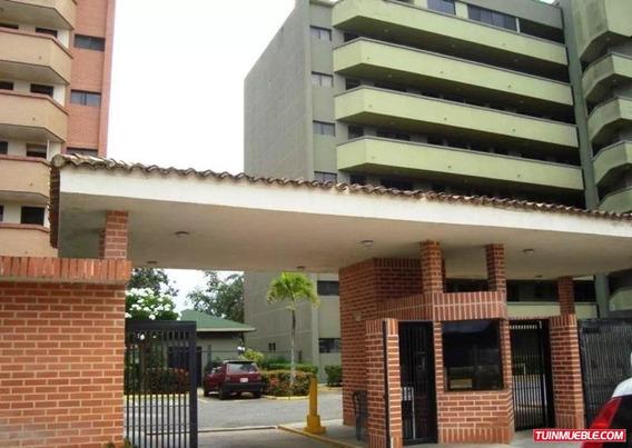 Apartamentos En Pinemar Iv