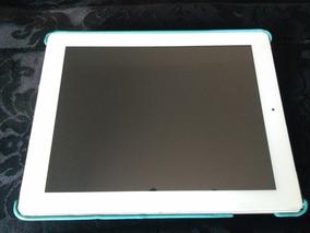 Vendo iPad 3
