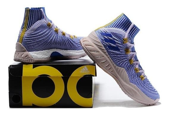 Tênis adidas Boost Explosive Shoes Original Esporte Perfeito
