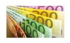 Financiamiento Privado E-mail: Mariabaptistajoao01@gmail.com