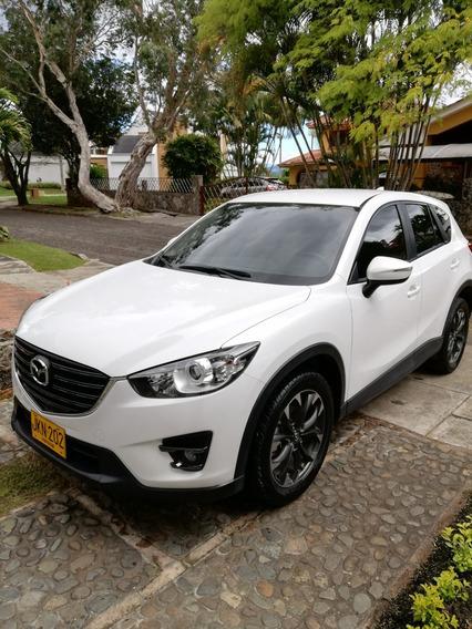 Mazda Touring Cx5 2018