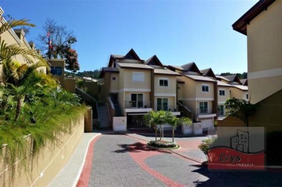 Casa Residencial À Venda, Bairro Inválido, Cidade Inexistente - Ca0379. - Ca0379