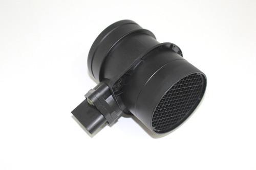 090042 Sensor De Fluxo Ar Vw Bora Golf Jetta New Beetle
