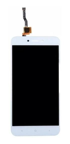 Pantalla Modulo Xiaomi Redmi 4x Lcd Display