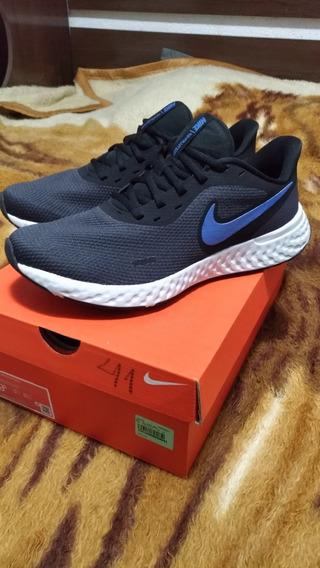 Tênis Nike Revolution 5 Original (leia A Descrição)