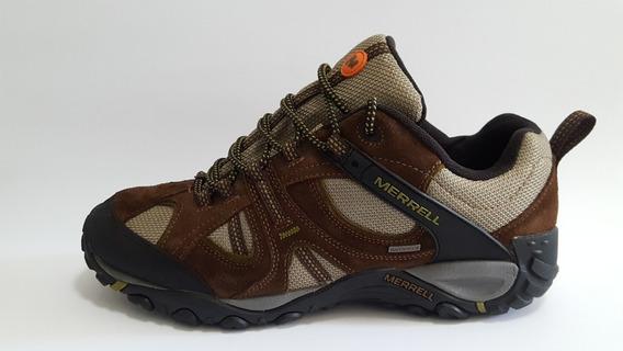 zapatos merrell olx bogota usados