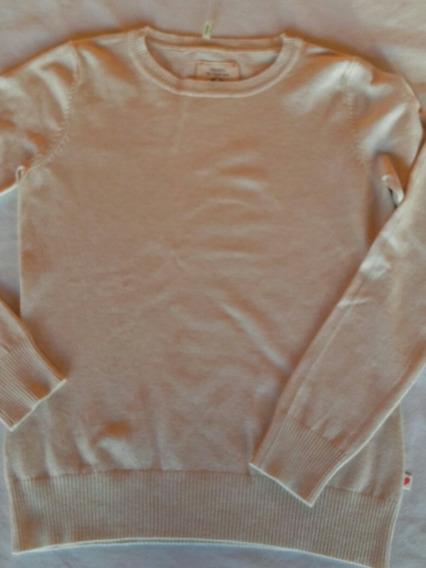 Sweater Wanama Greena Ii Original Color Beige