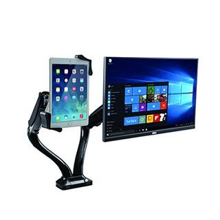 Cta Digital Pad2amt 21in1 Monitor Ajustable Y Concentrador U