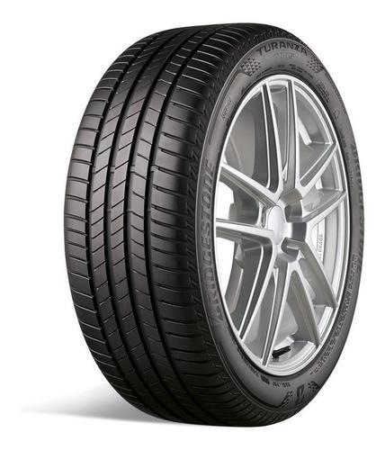 205/55 R17 91v Turanza T005 Bridgestone Cuotas 0%