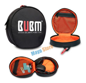 Bag Case Pioneer Beats Mixr V55 Sony Technics Akg Jbl Jvc