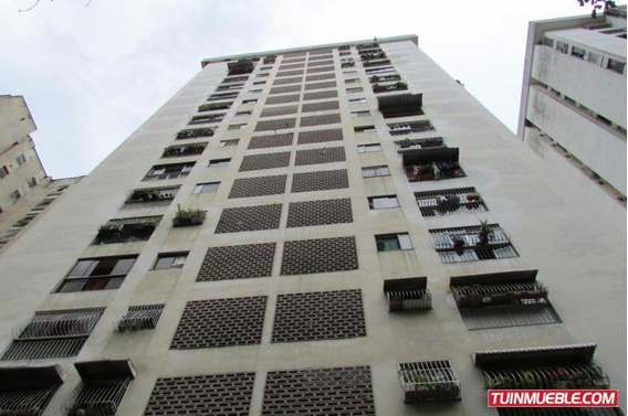 Apartamentos En Venta Ag Br 16 Mls #19-11045 04143111247