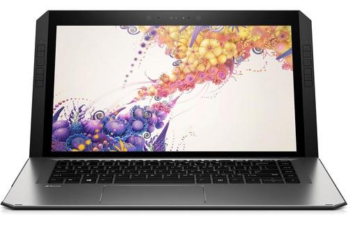 Workstation Hp Zbook X2 G4