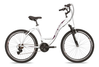 Bicicleta Mormaii Sunset Way Aro 26