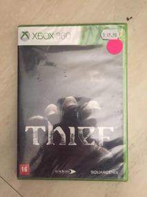 Xbox 360 Thief