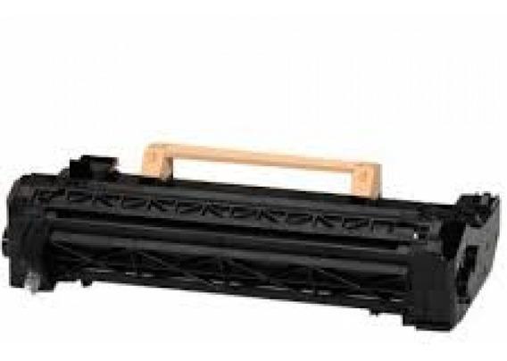 Fotocondutor Para Xerox 4600/4620 80k