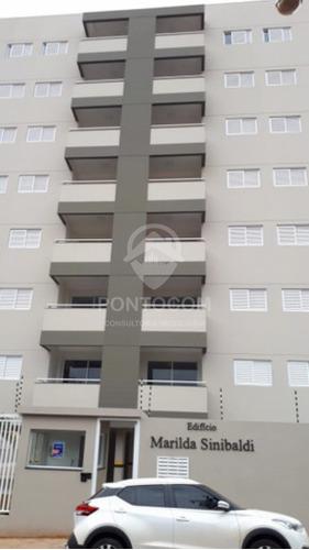 Imagem 1 de 20 de Excelente Apartamento - Jardim Europa - 3840651v
