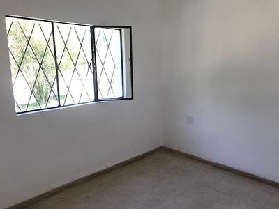 Casa Con Fondo En Pajas Blancas