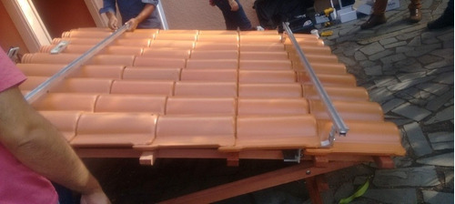 Imagem 1 de 2 de Curso E Instalação De Energia Solar Fotovoltaica