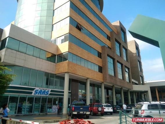 Oficina En Venta En La Trigaleña, Valencia 19-5 Em