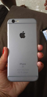 iPhone 6s 128 Jiga