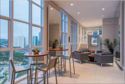 Apartamento Em Brooklin Paulista, São Paulo/sp De 91m² 3 Quartos À Venda Por R$ 1.338.800,00 - Ap105769