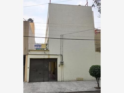 Imagen 1 de 12 de Casa Sola En Venta Nueva Santa Maria