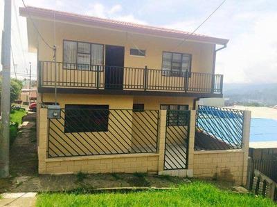 Oferta, Casa En Cartago Centro