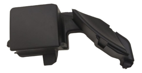 Imagem 1 de 5 de Caixa Bateria Crf 230 Original Honda