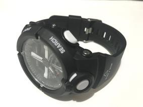 Relógio G-shock Ga500