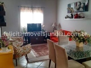 Imagem 1 de 17 de Casa Parque Santa Isabel Itupeva - Ca1377
