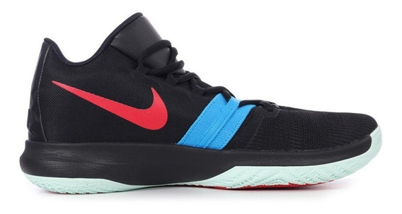 Tenis Basquet Nike Kyrie Flytrap 27,28.5 Originales Buen Fin
