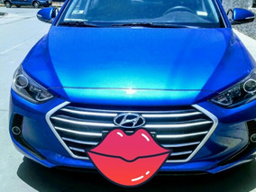 Hyundai Elantra Elantran Full