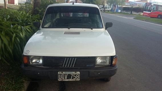Fiat 147 $85000