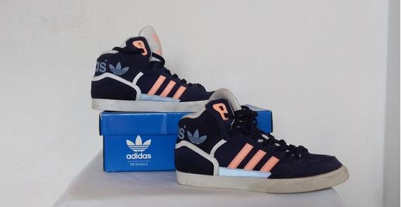 Zapatillas N°38