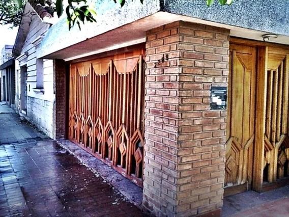 Residencia Femenina Crisol